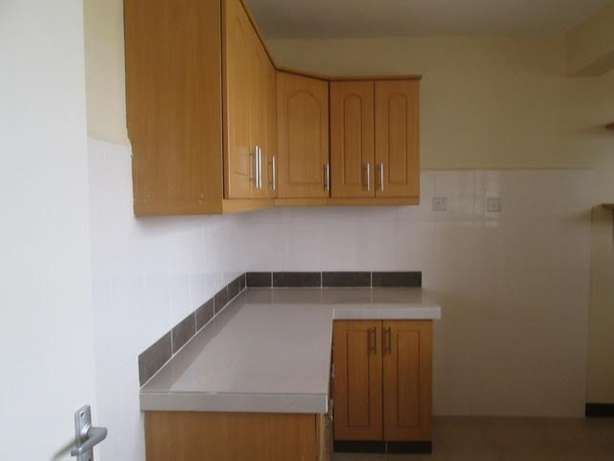 Tassia 2 Bedroom apartments to let Embakasi - image 3