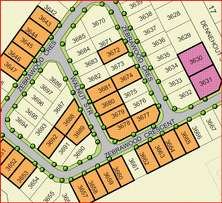 Algoa Park - Few PLOTS - LEFT - CASH ONLY R90 000 Not Neg