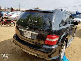 Benz 4matic for sale