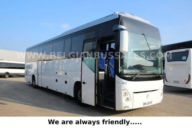 Irisbus evadys hd euro3 - 2006