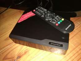 Media Player for sale