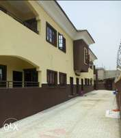 Newly Built 3 bedroom for 800k