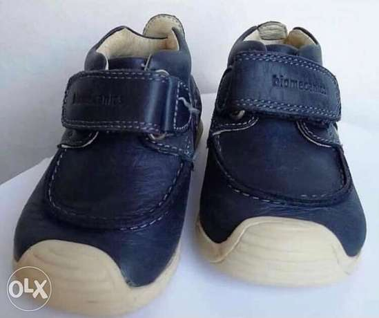 baby genuine leather shoes for sale