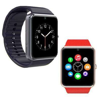 Smartwatches with Sim slot (Apple Design) Durban Central - image 3