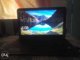 HP laptop 250 As good as New