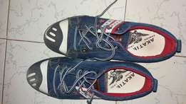 Cool Shoes for sale