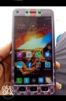 Tecno k7 available for sale