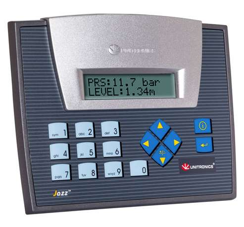 PLC / milk calculator is for milk ATM automation Industrial Area - image 7