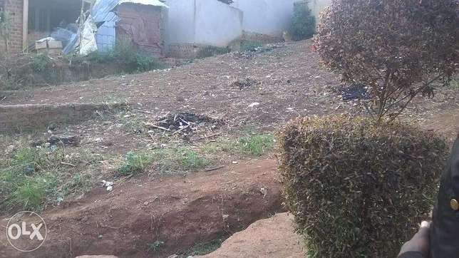 house kyengera for sale very cheap price Kampala - image 6