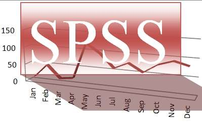 Register for SPSS Training today and get free Students SPSS software Nairobi CBD - image 1