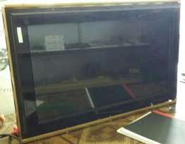 Computer Monitor 70cm. R1500 or make a offer.