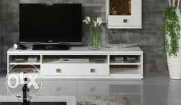 TV Stand ->check more images