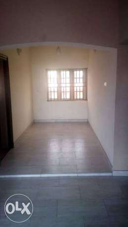 Nice 2 bedroom flat at ojodu Ikeja - image 4