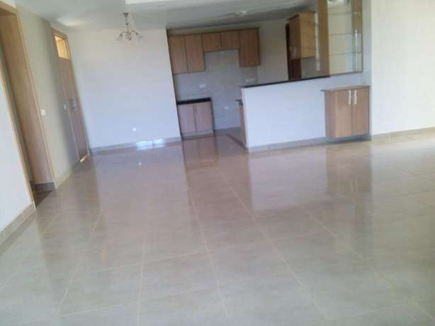 Newly Three Bedrooms Master Ensuite Apartment To Let In Ruaka Ruaka - image 4