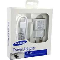 Sumsung traver adapter