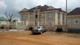 House for sale 12 rooms
