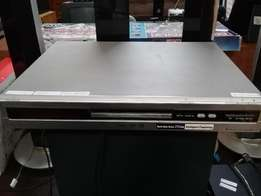 DVD Recorder for SALE