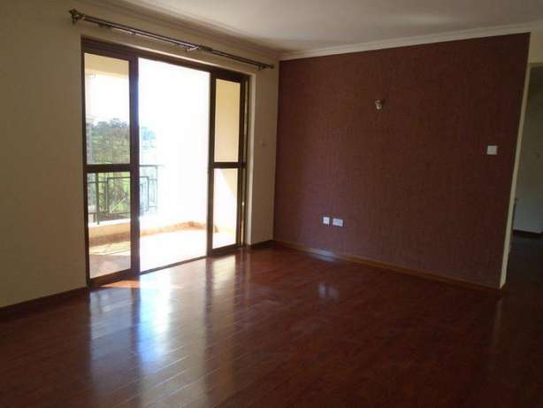 Elegant 3 bedroom apartment for sale - Loresho Nairobi CBD - image 4