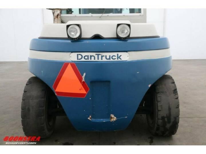 Dantruck other  9690-dd 900 heftruck - 2008 - image 10