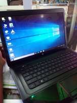 5th gen hp 15 notebook core i5 8gb ram 1tb hdd 3gb radeon graphics laptop