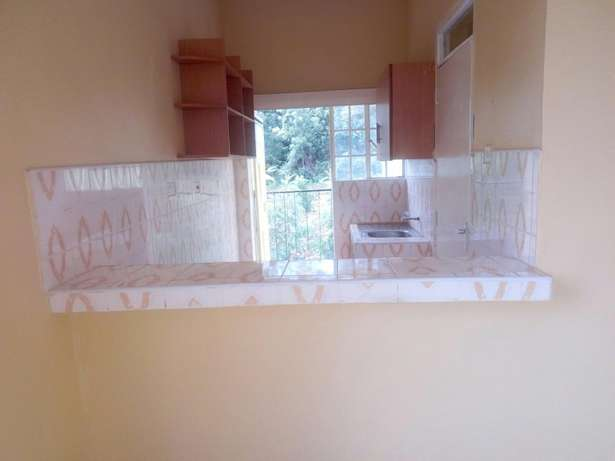 2br apartments to let in ngong Ngong - image 3