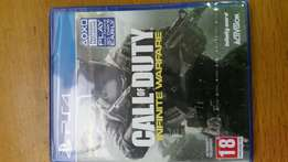 Playstation game
