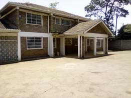 5bedroom house for sale