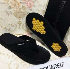 81715073e918 Sandals in Clothing   Shoes