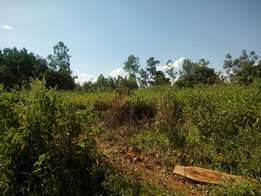 Land on sale gulu