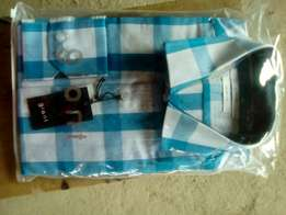Gaint shirt ( slim fit )