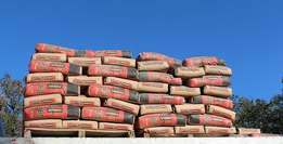 PPC,Lafarge,Sephaku,Afrisam Cement for wholesale prices