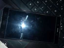 Faulty Tecno L8 plus for other phones part