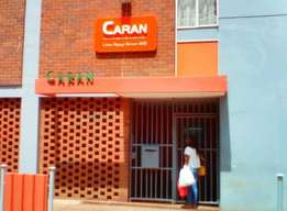 2bed,2bath Caran Flat,5500 Pretoria Central