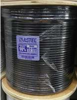 Astel Cable 305M 70%
