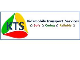 KidzMobile School Transport Services