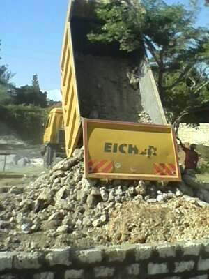 Very experienced contractor. Diani Beach - image 5