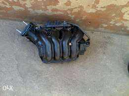 Honda intake manifold for sale