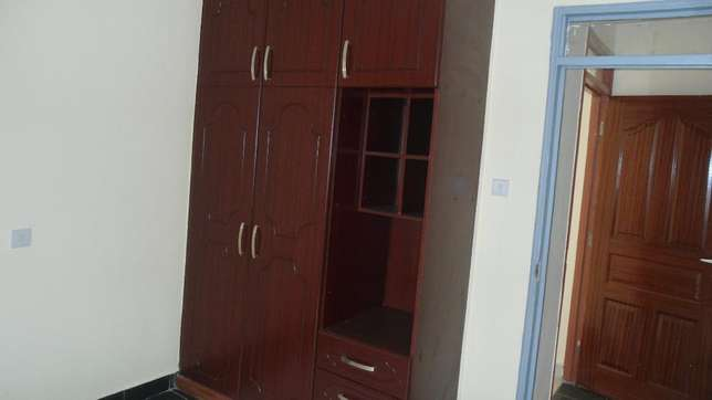 executive 3 bedroom to let south b Balozi - image 5