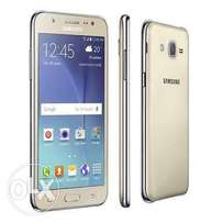 Samsung J5 gold swap for IPhone
