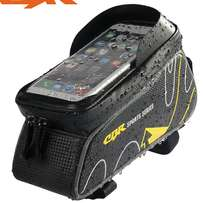 Bike Bag / Bike Toolbox / Bike Snack Bag / Bike Phone Bag