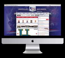 Web Design Services - Smart and Quality 10k