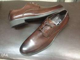Clarks official men shoes