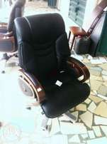 New Executive recline swivel office chair