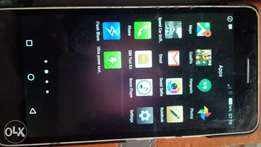 tecno w4 for sell.