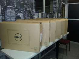 Laptops /pcs/IT/Software