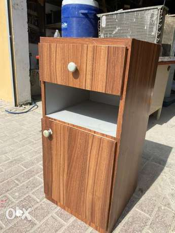 cupboard for sale 8 BD
