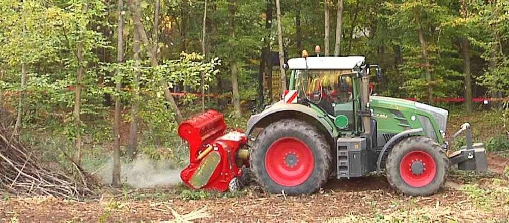 Seppi Supersoil - image 2