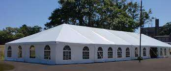 Purchase your party tent from K C E Ventures Nig Ltd Alimosho - image 5