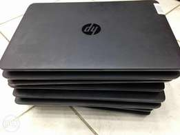 TOUCHSCREEN Hp 430 Corei3 500gb hdd webcam ram 4gb wifi dvdrw