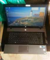 HP620 For Sale